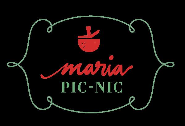 Maria Pic-nic