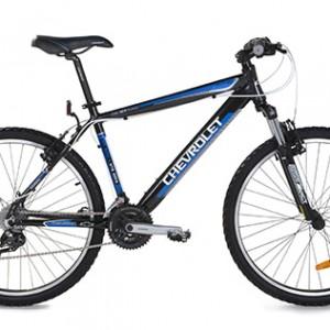 bicicletas-chevrolet-montaña